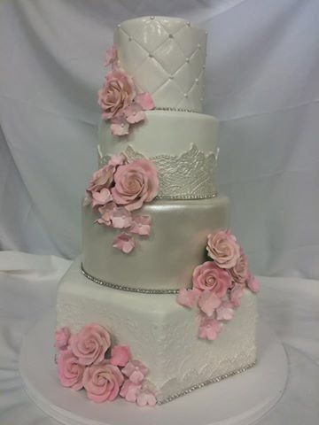 Tmx 1458754726495 1203308210946355738819578682513102867223774n Orlando wedding cake