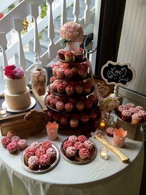Tmx 1458754736948 1203816610946351572153321801562256027514996n Orlando wedding cake