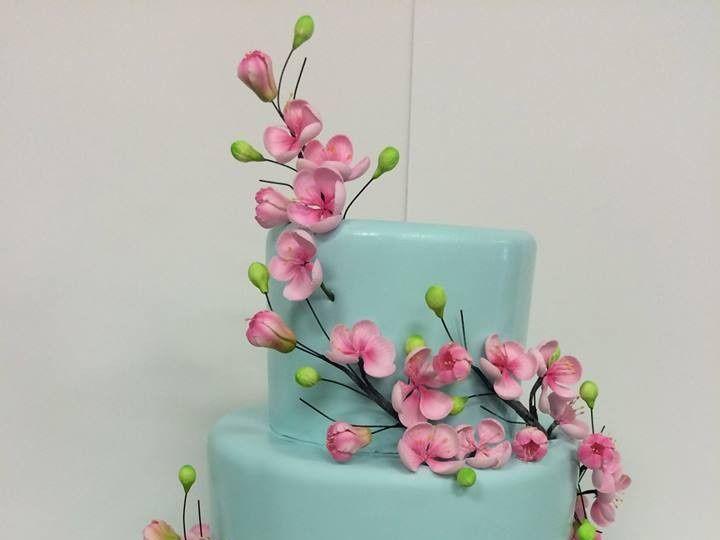 Tmx 1458754757520 1254896611506995749422231182348911526170468n Orlando wedding cake