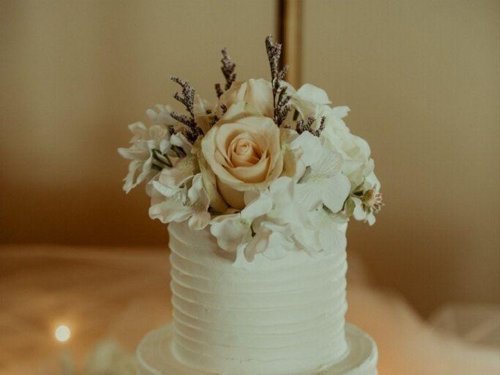 Tmx 1514905272140 Img0816 Orlando wedding cake