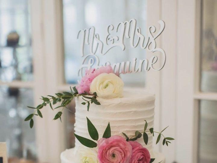 Tmx 1514905509008 Img0435 Orlando wedding cake