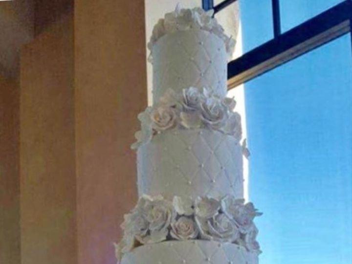 Tmx 1514906144583 Img0292 Orlando wedding cake