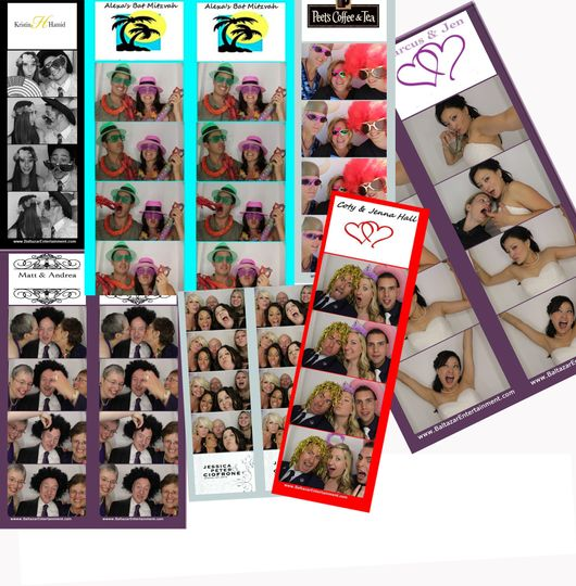 photo booth strips clean of date01