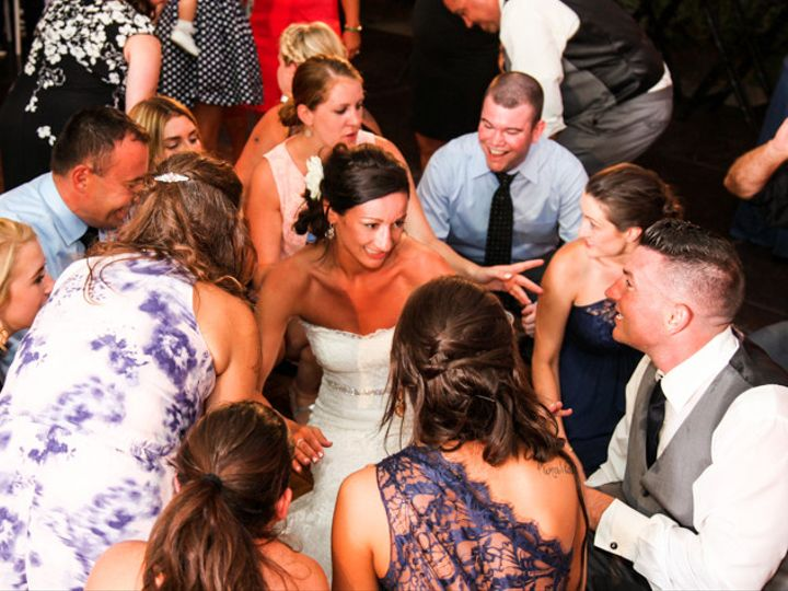Tmx 1482506809496 Wedding Wire Cha Cha South Easton, Rhode Island wedding dj