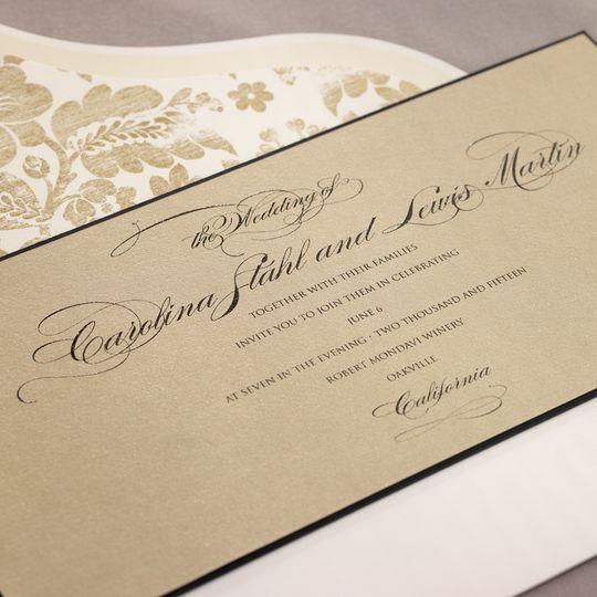 800x800 1393695609062 2014 Wedding Wire Choice Awar; 800x800 1393695623635  2014 Picture Invitation 1 ...