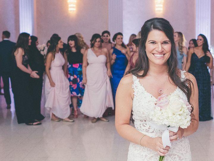 Tmx 1529686720 1c8928e7c461b3a4 1529686718 1899d3063a6a9904 1529686705121 13 Wedding Sunset Ri Daytona Beach, FL wedding venue