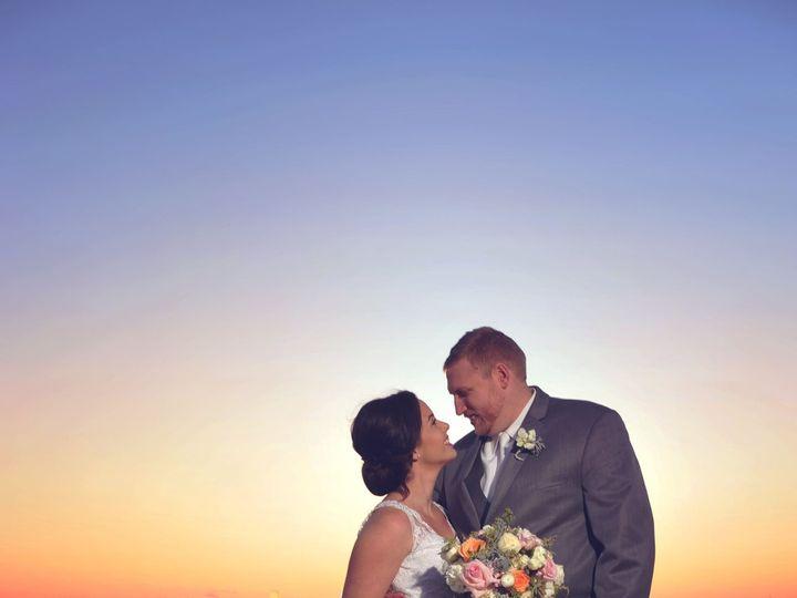 Tmx 1529686959 C442394cbcf5466c 1529686956 46b65cdb9fcfed78 1529686932630 4 Wedding Sunset Riv Daytona Beach, FL wedding venue