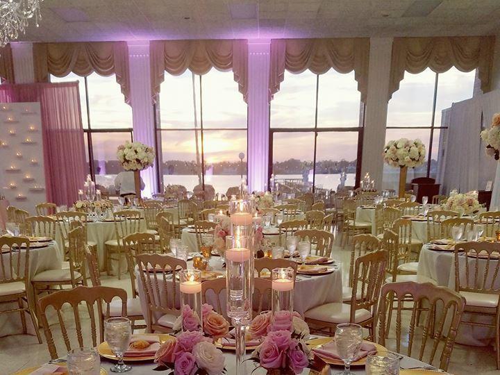 Tmx 1529686990 Eb658348f049bca2 1529686989 Ebf8e6779dbed279 1529686979411 14 Wedding Sunset Ri Daytona Beach, FL wedding venue
