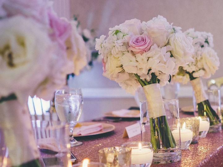 Tmx 1529686991 430f6d7f6751647f 1529686989 396421e99d1dea81 1529686979409 13 Wedding Sunset Ri Daytona Beach, FL wedding venue