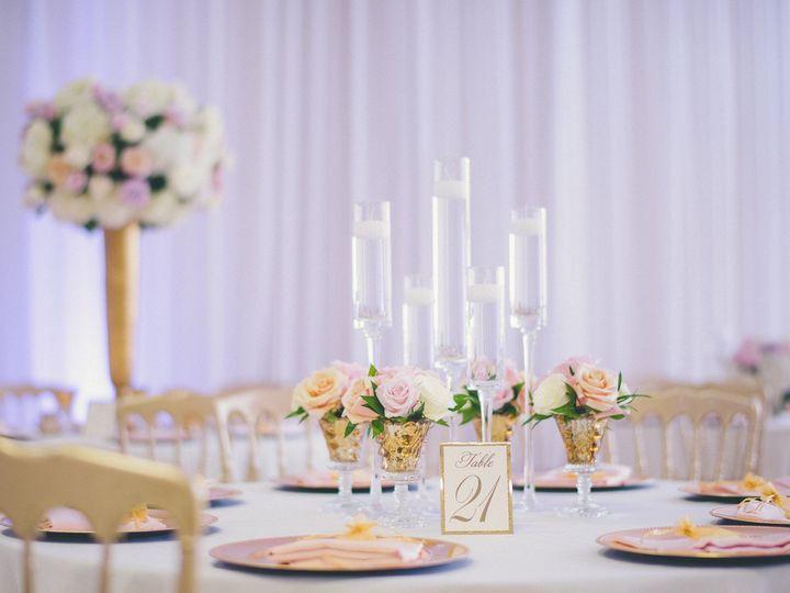 Tmx 1529686991 5a932d0987bd924c 1529686989 Fb31a718f9dace09 1529686979406 12 Wedding Sunset Ri Daytona Beach, FL wedding venue