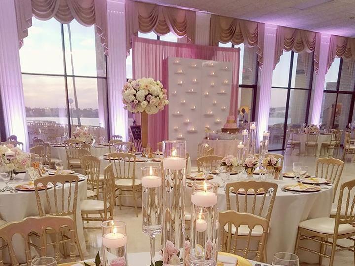 Tmx 1529686991 73505c5488c728c9 1529686989 0f97670329b316c5 1529686979413 15 Wedding Sunset Ri Daytona Beach, FL wedding venue