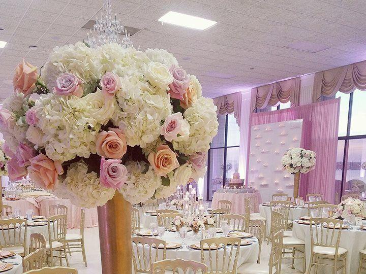 Tmx 1529686993 114b46c841c1404b 1529686991 073dc7217637058b 1529686979416 17 Wedding Sunset Ri Daytona Beach, FL wedding venue