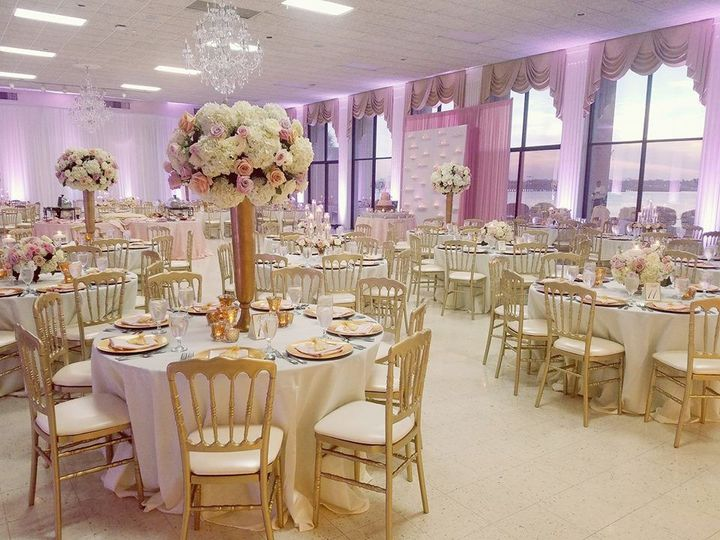 Tmx 1529686993 2555200ccf55acad 1529686992 F1c907dfbc73bf7a 1529686979417 18 Wedding Sunset Ri Daytona Beach, FL wedding venue