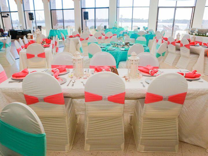 Tmx 1529687191 F7907935bd86522f 1529687188 A0cfa27d7e1401ce 1529687161142 1 Wedding Sunset Riv Daytona Beach, FL wedding venue