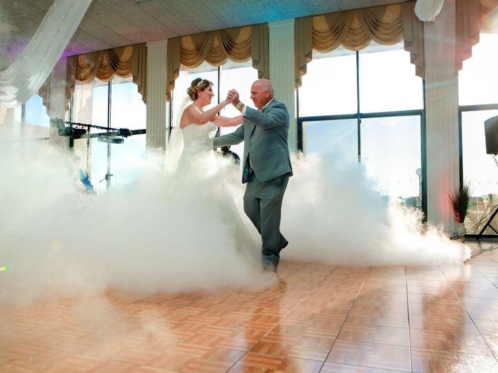 Tmx 1529687234 7f14e05ee3983124 1529687232 5edafbe09b167150 1529687206321 9 Wedding Sunset Riv Daytona Beach, FL wedding venue