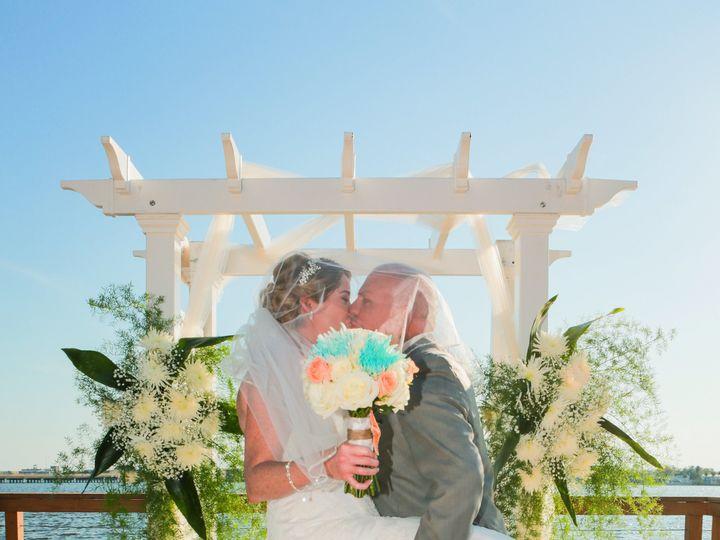Tmx 1529687259 8cc6983cb54e2958 1529687257 53fc2e07dc5fae00 1529687250327 10 Wedding Sunset Ri Daytona Beach, FL wedding venue