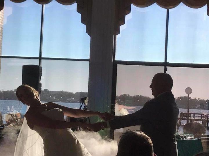 Tmx 1529688461 2db567516a0ef0fb 1529688460 6373e11a440fec39 1529688455611 7 Sunset Riverfront  Daytona Beach, FL wedding venue
