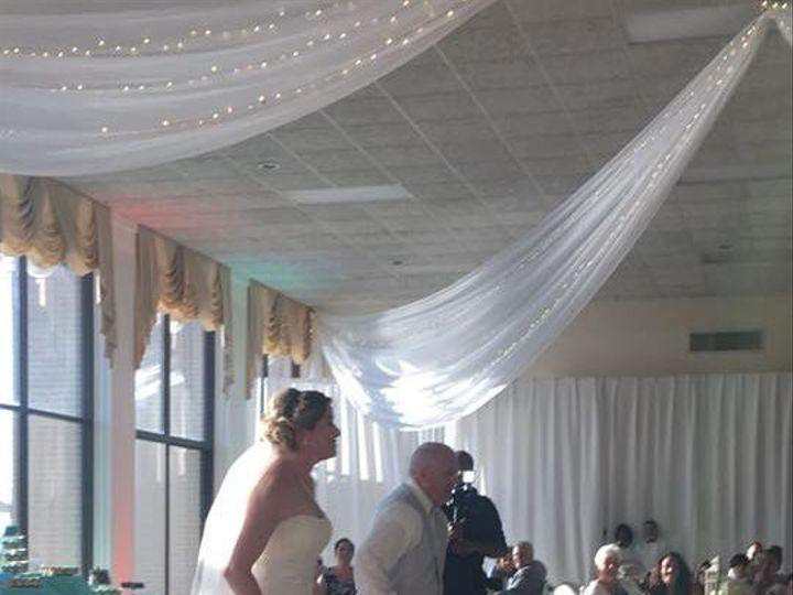 Tmx 1529688612 393c86207b3bd375 1529688611 20c56f4a54e542a1 1529688608959 1 Sunset Riverfront  Daytona Beach, FL wedding venue