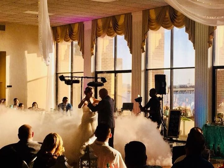 Tmx 1529688612 E27d5b1cc0e308c6 1529688612 4a14c9c1a8c2a4d7 1529688608963 4 Sunset Riverfront  Daytona Beach, FL wedding venue