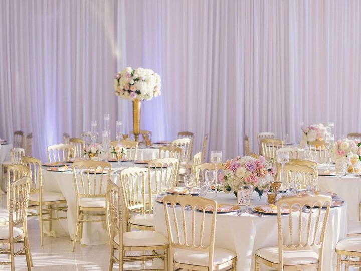 Tmx 1529688877 3b0d04165b2ec78c 1529688875 2751ac3374fc2ced 1529688865006 8 Wedding Sunset Riv Daytona Beach, FL wedding venue
