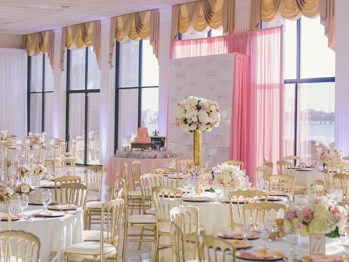 Tmx 1529688877 9b92ab05dfd704dd 1529688875 A02b8ce44196936d 1529688865008 9 Wedding Sunset Riv Daytona Beach, FL wedding venue