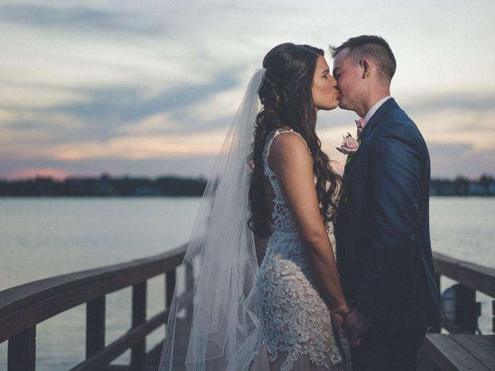 Tmx 1529688877 C810172c38633ffa 1529688875 3ba3784ceb99f614 1529688865009 10 Wedding Sunset Ri Daytona Beach, FL wedding venue