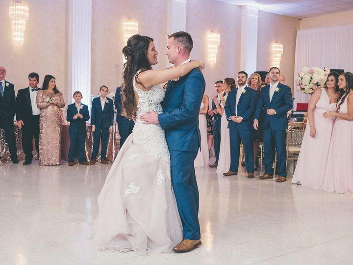 Tmx 1529688878 2dd51c98555c3242 1529688875 2b57e642fb58a91b 1529688865011 11 Wedding Sunset Ri Daytona Beach, FL wedding venue