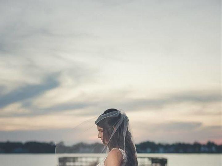 Tmx 1529688878 932ea0737c8985b4 1529688876 464aa5df4fdca970 1529688865016 15 Wedding Sunset Ri Daytona Beach, FL wedding venue