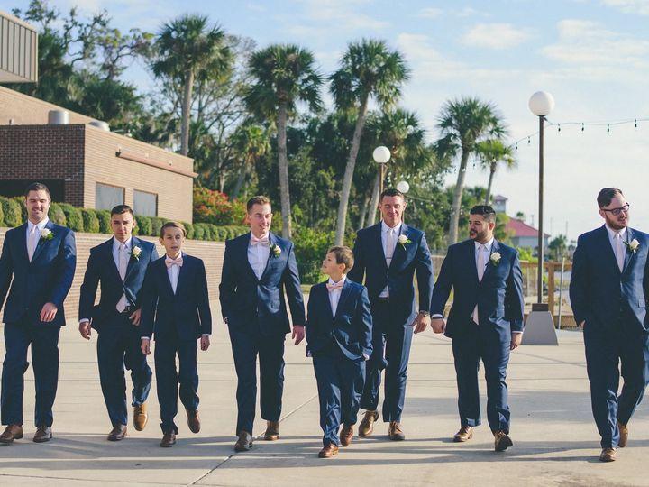 Tmx 1529688935 993155d73d7369d2 1529688934 Fe60de5c045f09c2 1529688923882 18 Wedding Sunset Ri Daytona Beach, FL wedding venue