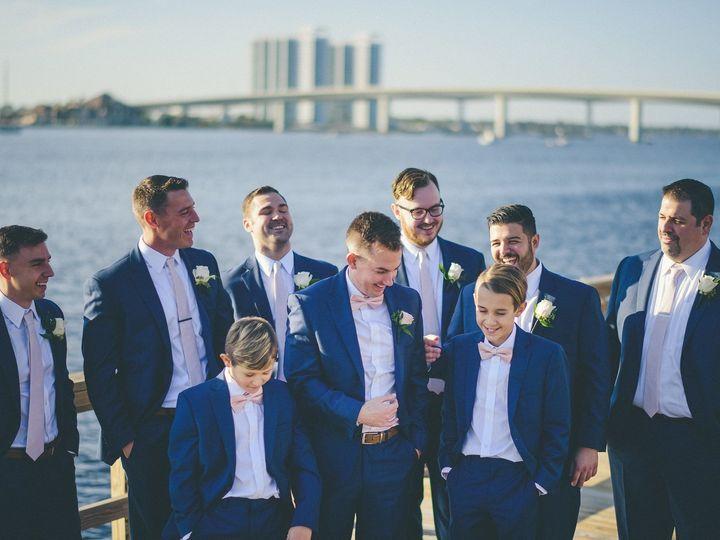 Tmx 1529688936 387d19eccc642b2e 1529688934 634352e224f757c8 1529688923884 19 Wedding Sunset Ri Daytona Beach, FL wedding venue