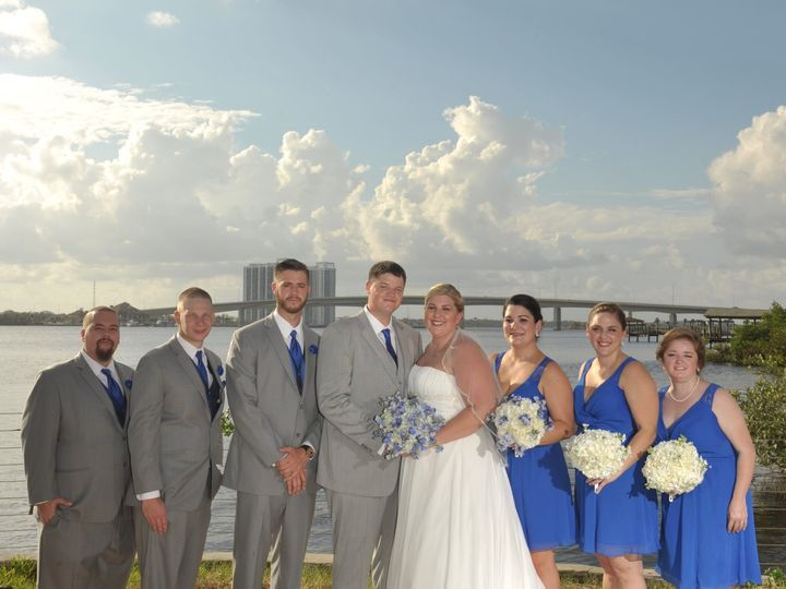 Tmx Wedding Sunset Riverfront Event Center 01 007 51 1003138 Daytona Beach, FL wedding venue