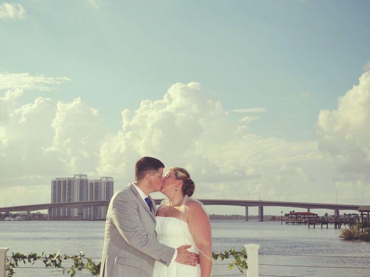 Tmx Wedding Sunset Riverfront Event Center 01 009 51 1003138 Daytona Beach, FL wedding venue