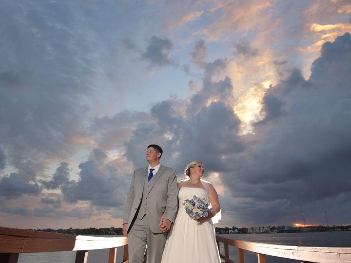 Tmx Wedding Sunset Riverfront Event Center 01 022 51 1003138 Daytona Beach, FL wedding venue