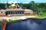 Sunset Riverfront Event Center image