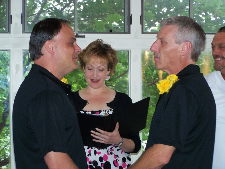 Tmx 1465775321290 393 Troy wedding officiant