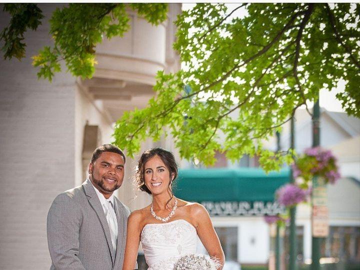 Tmx 1465775370526 Image Troy wedding officiant