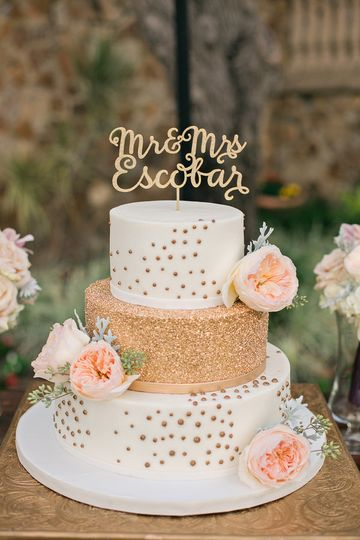 affordable wedding cakes orlando flavors custom cakes wedding cake ocoee fl 10583