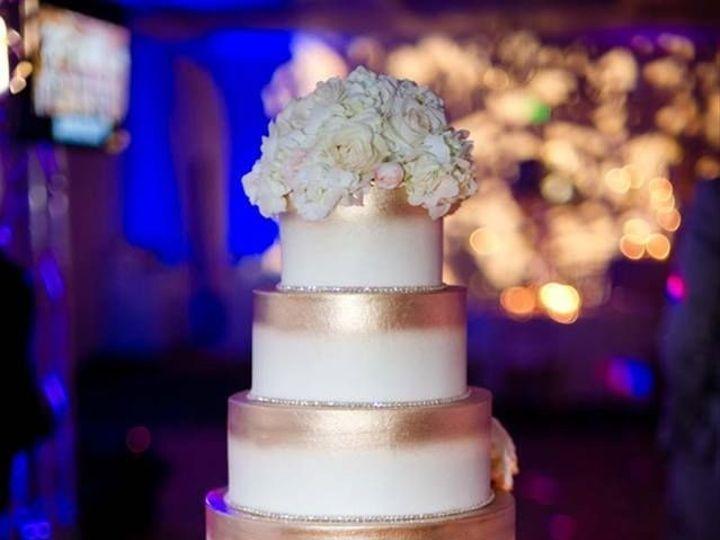 Tmx 1414185670125 Md5oajbpsttgx52hch4sbfms0 Totvxovkdpzxqhxy Ocoee, Florida wedding cake