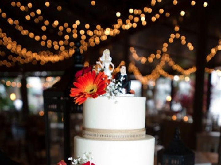 Tmx 1414185710312 Screen Shot 2014 10 10 At 2.29.00 Pm Ocoee, Florida wedding cake