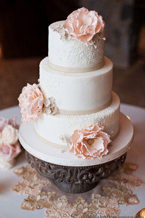 Tmx 1414185749443 Screen Shot 2014 10 10 At 2.46.48 Pm Ocoee, Florida wedding cake
