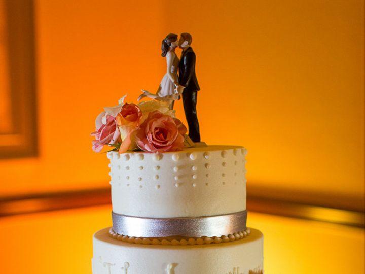 Tmx 1414185963247 Victoria Angela. Amanda And Justin 1 Ocoee, Florida wedding cake