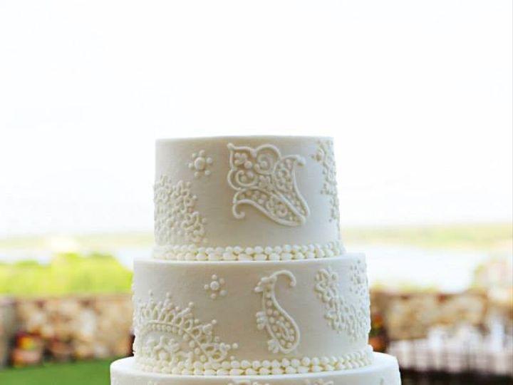 Tmx 1414186020631 101530027590765241124176132314008658329102n Ocoee, Florida wedding cake