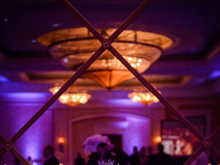 Tmx 1424458147713 Lisa  Paul Misty Photogrpahy 1 Ocoee, Florida wedding cake