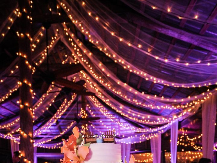 Tmx 1435071978998 Casey  Trevor Misty Miotto 5 Ocoee, Florida wedding cake