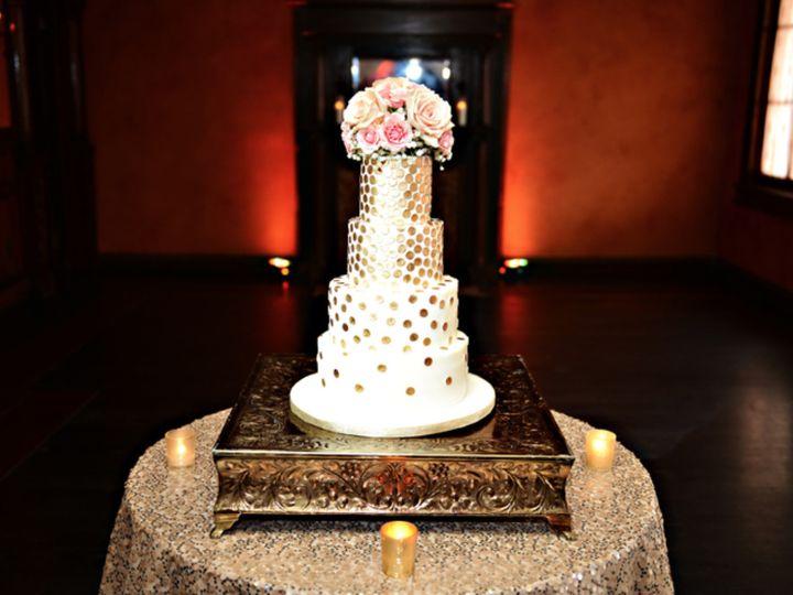 Tmx 1435072094651 Screen Shot 2015 04 24 At 11.17.46 Am Ocoee, Florida wedding cake