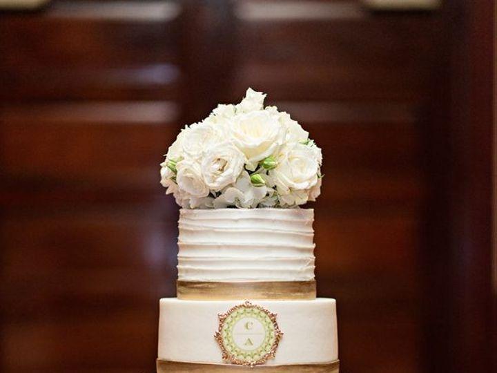 Tmx 1435072775234 5cxyawtzr9soy0p2mtfypffshumqf10wjakass1zwmk Ocoee, Florida wedding cake