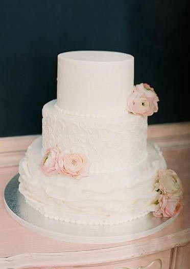 Tmx 1435072779156 1617865101541077300156044285097738523452612o 1 Ocoee, Florida wedding cake