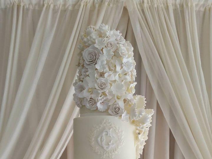 Tmx 1435072807359 11206629101533482703344242015359321496700279o Ocoee, Florida wedding cake