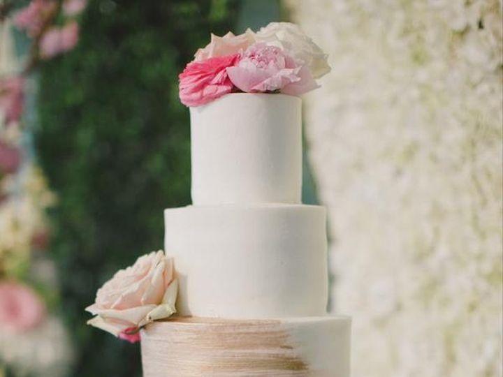 Tmx 1464098045720 112191211022543247765742234458075840219826n Copy 2 Ocoee, Florida wedding cake