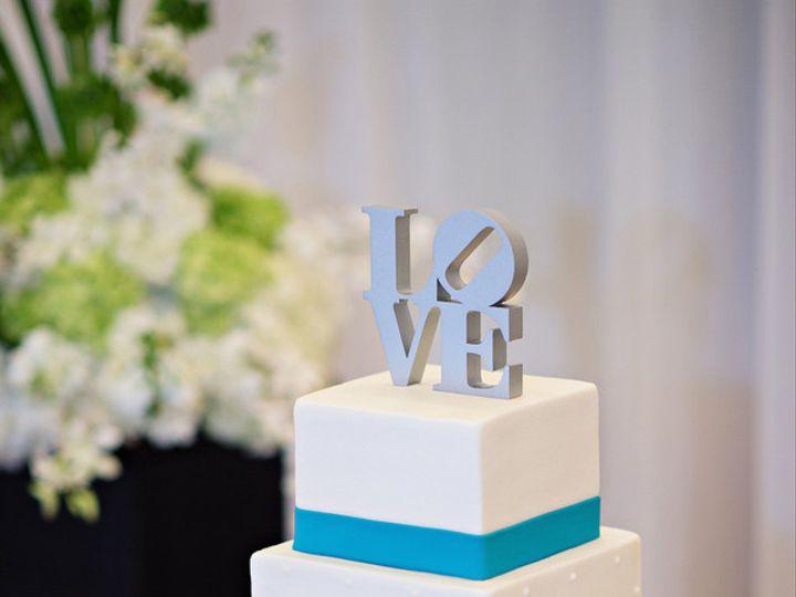 Tmx 1464099028171 Barry  Bailey Kristen Weaver Photography Ocoee, Florida wedding cake